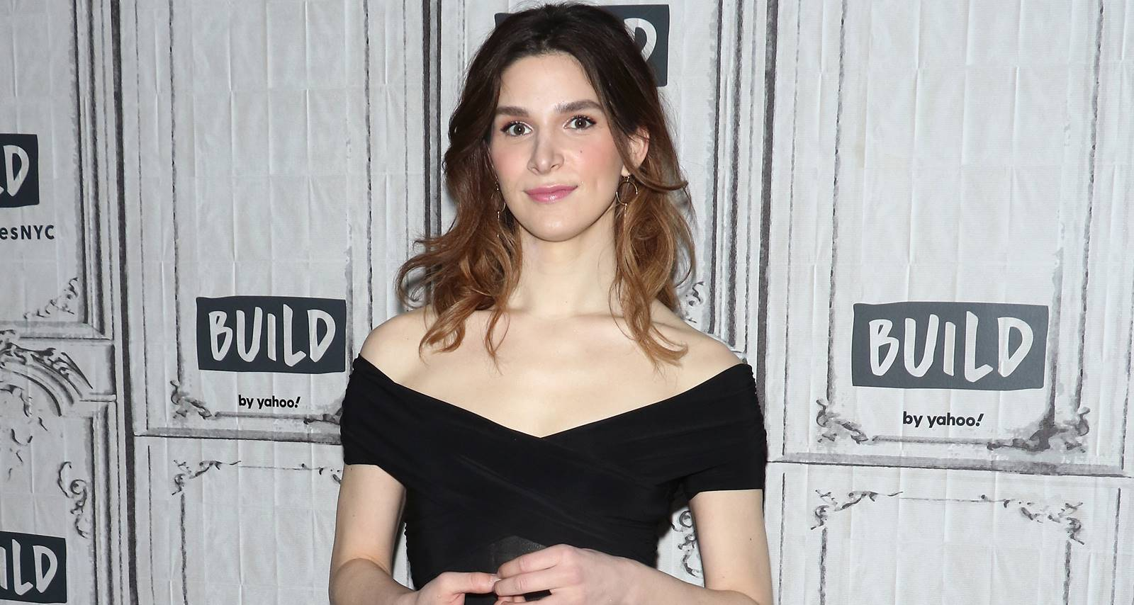"Eve Lindley Wiki, Age, Family, Career and Facts About the Trans Actress in ""Dispatches from Elsewhere"""