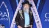 "FACT CHECK: Is ""Duck Dynasty"" Star, Si Robertson Dead?"