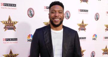 "Is Jocko Sims (Dr. Reynolds) Leaving ""New Amsterdam""?"
