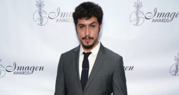 "Julio Macias Wiki, Age, Height, Family, Girlfriend, Wife, Partner and Facts About the Actor in Netflix's ""On My Block"""