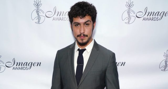 """Julio Macias Wiki, Age, Height, Family, Girlfriend, Wife, Partner and Facts About the Actor in Netflix's """"On My Block"""""""
