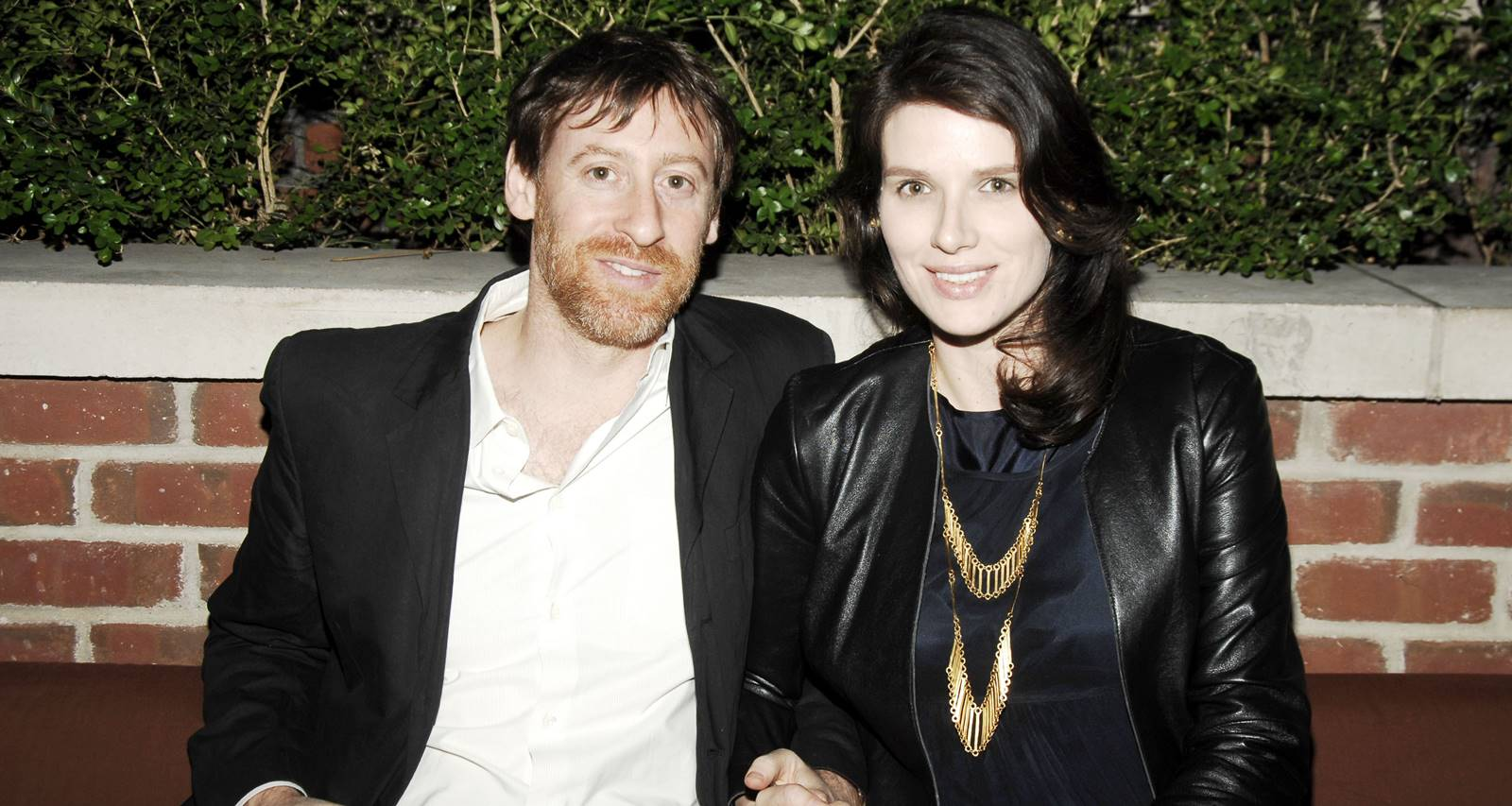 Mishna Wolff Wiki, Age, Parents, Family, Career and Facts About Comedian Marc Maron's Ex-Wife