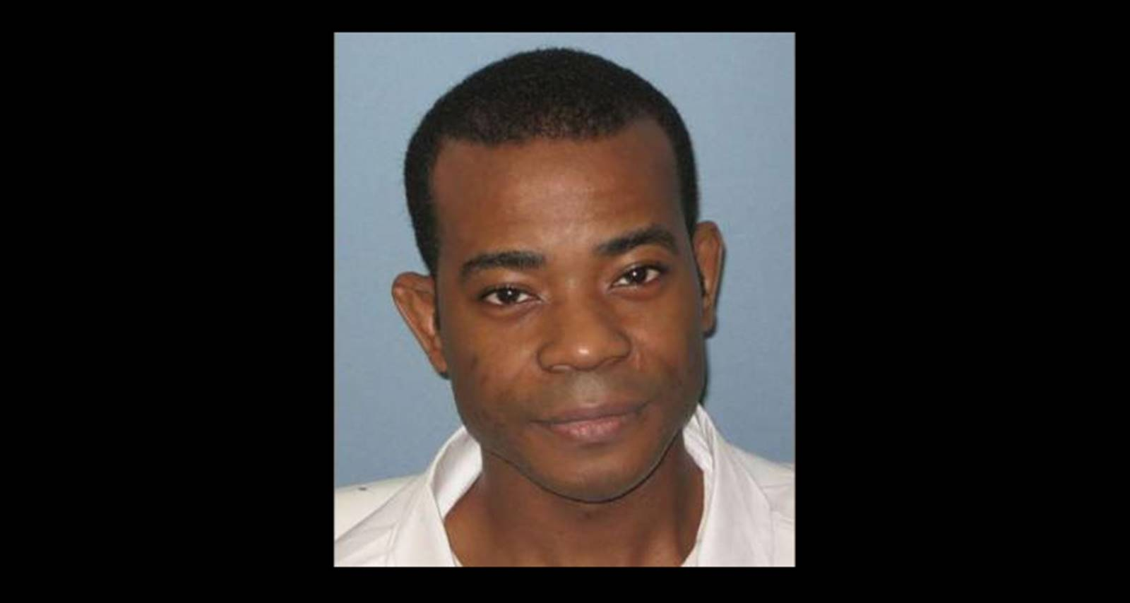 Nathaniel Woods Wiki, Age, Death, Family, Case, and Complete Story of the Alabama Convict Executed For 3 Officer Killings