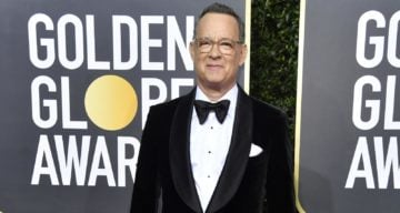 Samantha Lewes: Tom Hanks' Ex-Wife, Wiki, Age, Death, Cause of Death, Parents, Family, Kids and Facts To Know