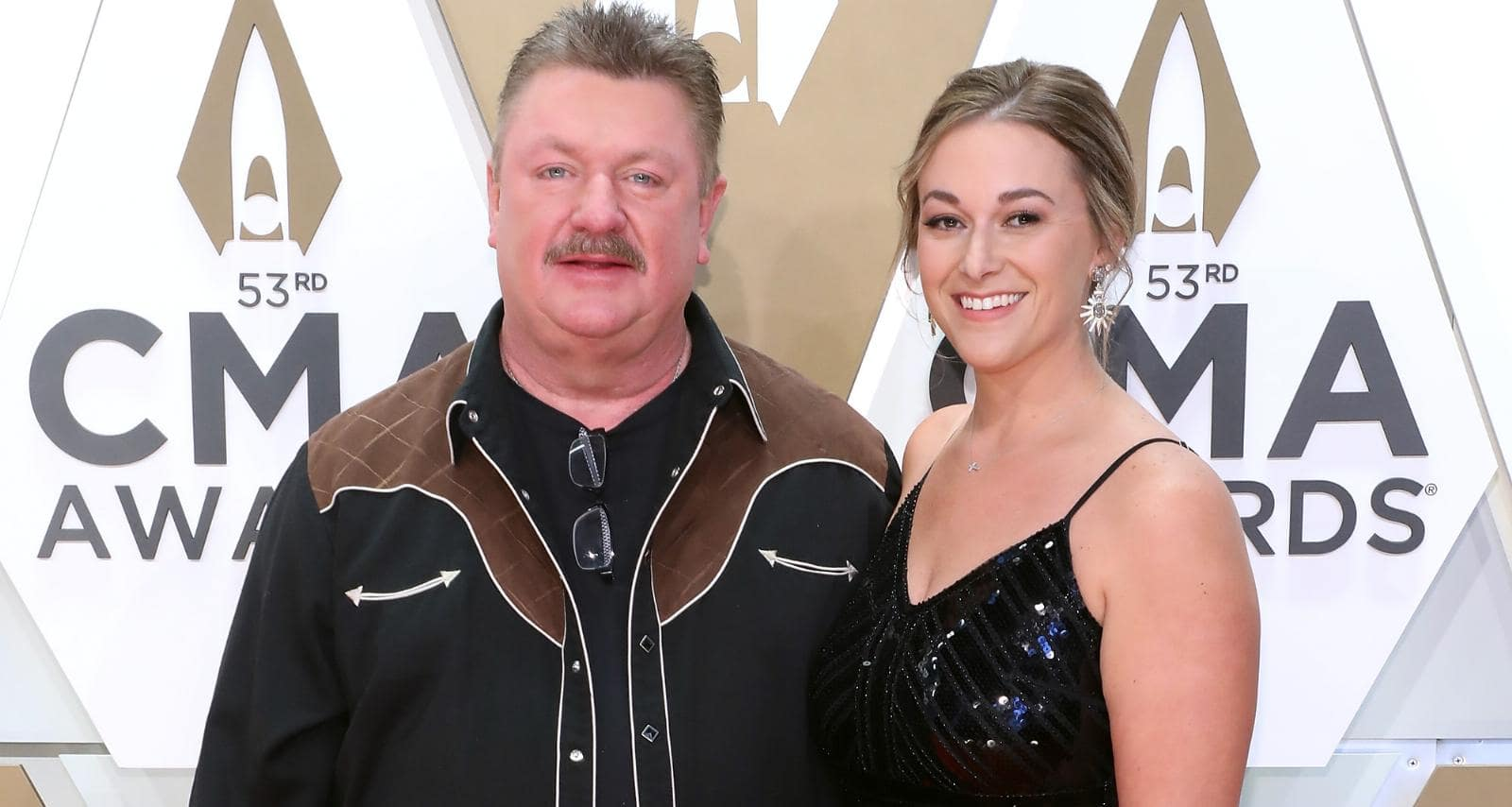 Tara Terpening Diffie Wiki, Age, Parents, Family, Kids, Wedding and Facts About Joe Diffie's Fourth Wife