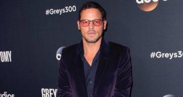 "What Happened to Alex Karev and Izzie Stevens on ""Grey's Anatomy""?"