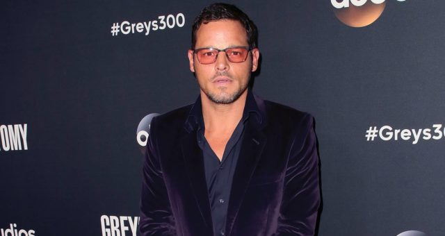 "What Happened to Alex Karev and Izzie Stevens on ""Grey's Anatomy""?"
