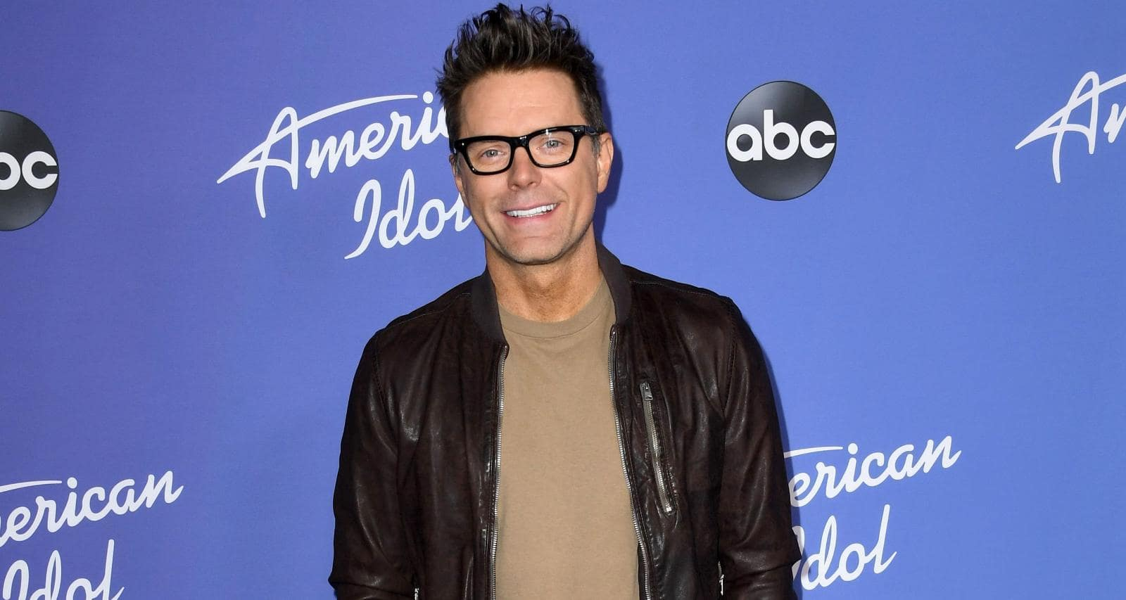 Bobby Bones' Girlfriend, Caitlin Parker Wiki, Age, Family, Education, Early life and Facts To Know