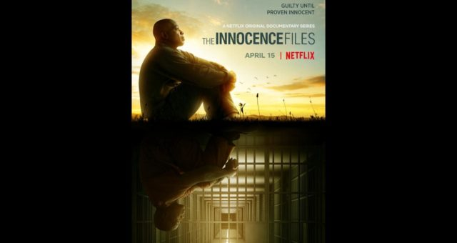 """Dr. Michael West Wiki, Age, Education, Where is he now? and Facts About the Mississippi Dentist Featured in """"Innocence Files"""""""