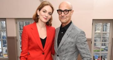 Felicity Blunt Wiki, Age, Family, Parents, Siblings, Education, Career, Literary Agent, Kids and Facts About Stanley Tucci's Wife and Emily Blunt's Sister