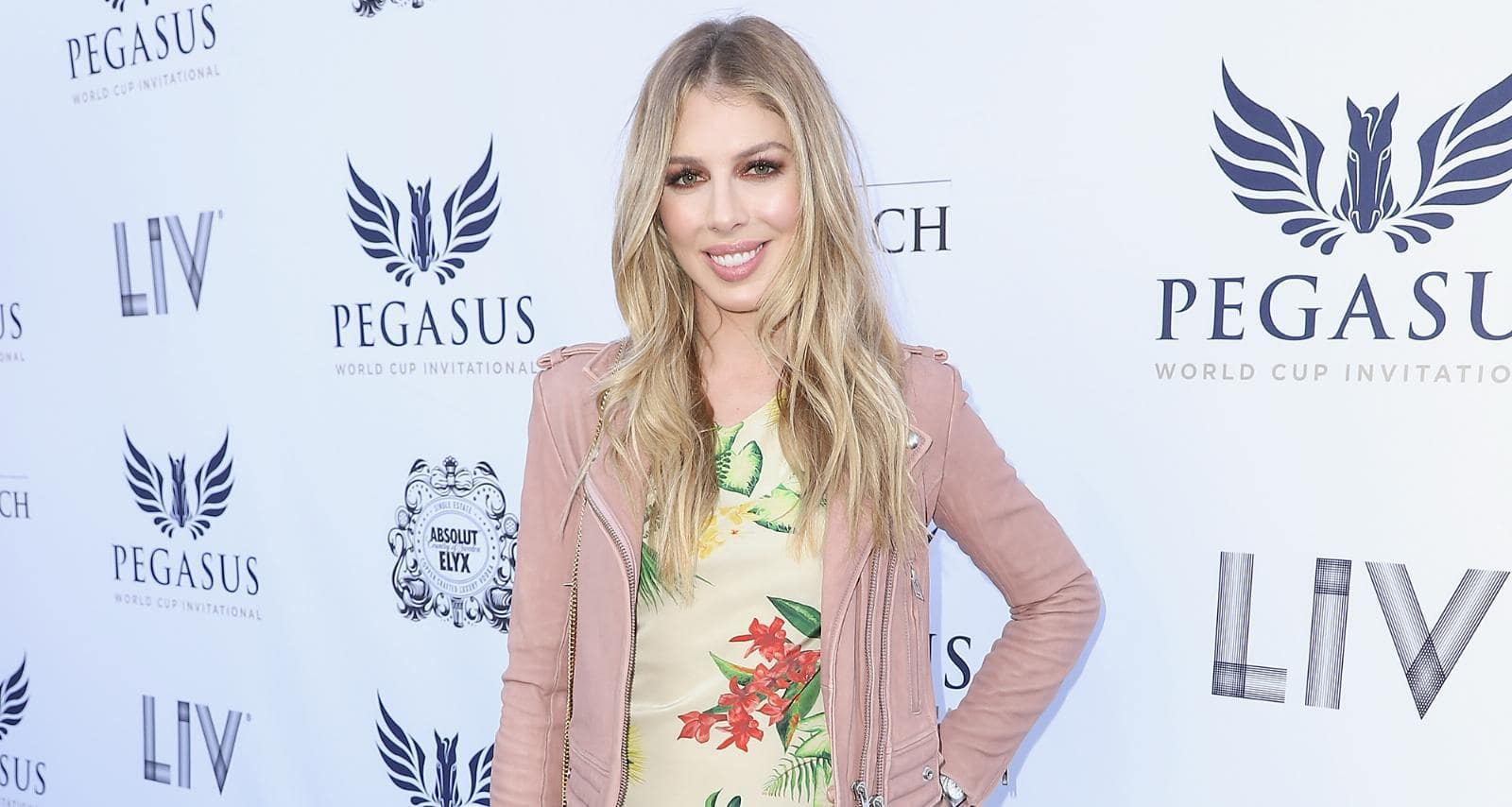 Hannah Selleck Wiki, Age, Family, Education, Equestrian and Facts About Tom Selleck's Daughter