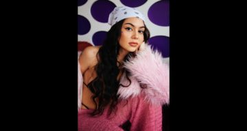 """Almondmilkhunni Wiki, Bio, Age, Mother, Early Life, Career and and Facts About the """"Bandana"""" and """"Cherry"""" Singer"""