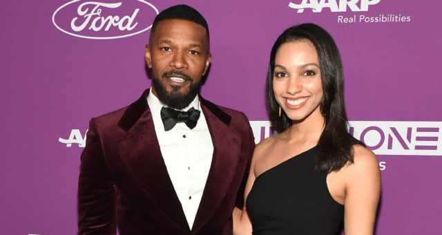 Connie Kline Wiki, Age, Business, Tax Adviser, Corinne Foxx's Mom and Facts About Jamie Foxx's Baby Mama