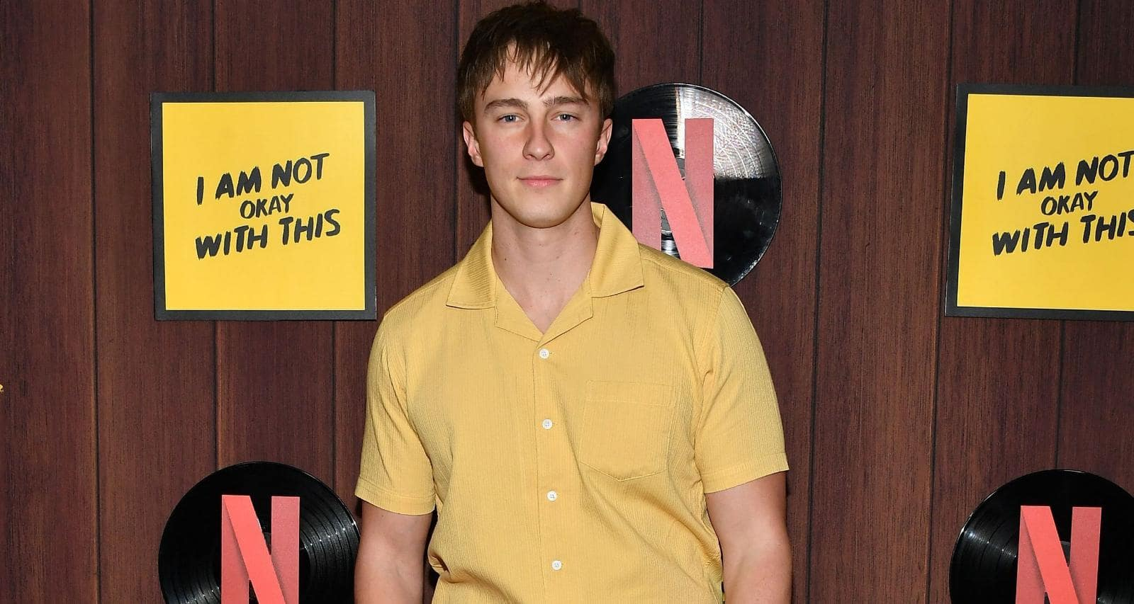"""Drew Starkey Wiki, Age, Parents, Family, Siblings, Education, Career and Facts About the Actor Playing Rafe on Netflix's """"Outer Banks"""""""