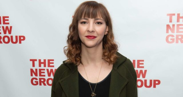 Erin Darke Wiki, Age, Career, Family, Parents, Education, Hometown and Facts About Daniel Radcliffe's Girlfriend