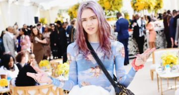 Grimes Net Worth 2020: How Rich Is Elon Musk's Girlfriend?