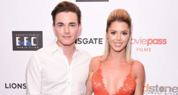 Katie Peterson Wiki, Age, Family, Education, Career, Fiancee Influencer, Rebel Blonde and Facts About Jesse McCartney's Wife-To-Be