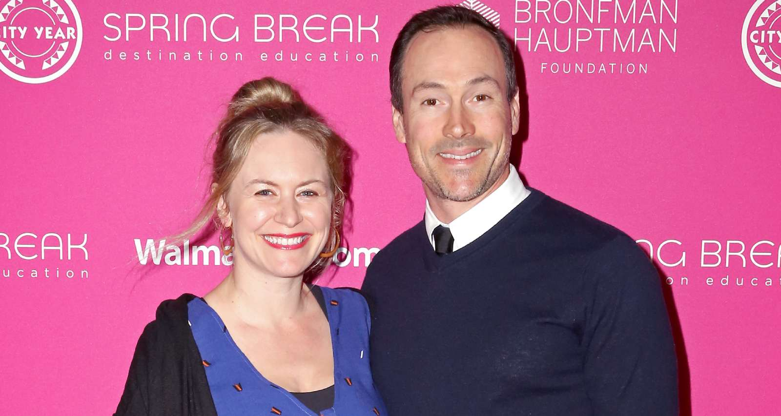Laina Rose Thyfault Wiki, Age, Family, Parents, Kids, Education and Facts About Chris Klein's Wife