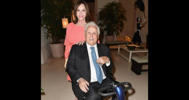 Mary Anne Shula Wiki, Age, Husbands, Early Life, Philanthropy and Facts About the Wife of NFL Coach, Don Shula Who Died