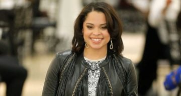 Nina Heisser Wiki, Age, Parents, Siblings, Family, Children, Education and Facts About Earl Thomas' Wife