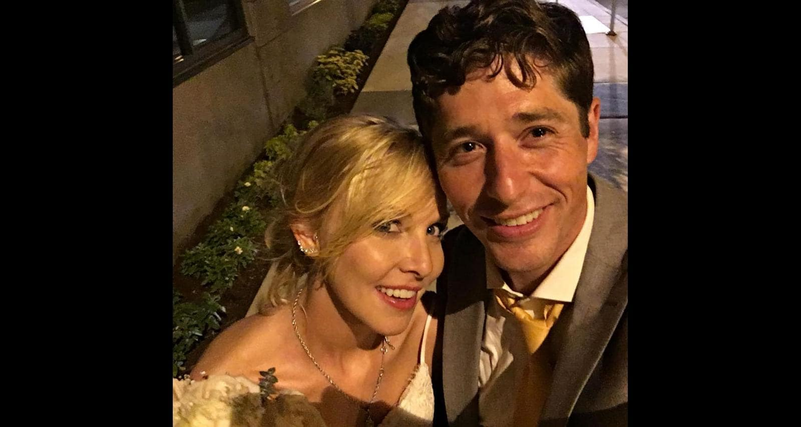 Sarah Clarke Wiki, Age, Family, Education, Career, Lobbyist, Wedding and Facts About Minneapolis Mayor, Jacob Frey's Wife