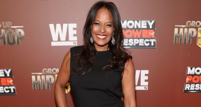 Wendy Credle Wiki, Age, Family, Siblings, Parents, Education, Career, Son, Attorney and Facts About Andre Harrell's Ex-Wife