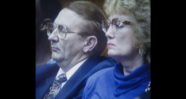 Where Is Jeffrey Dahmer's Family? Questions About The Milwaukee Cannibal's Parents Answered