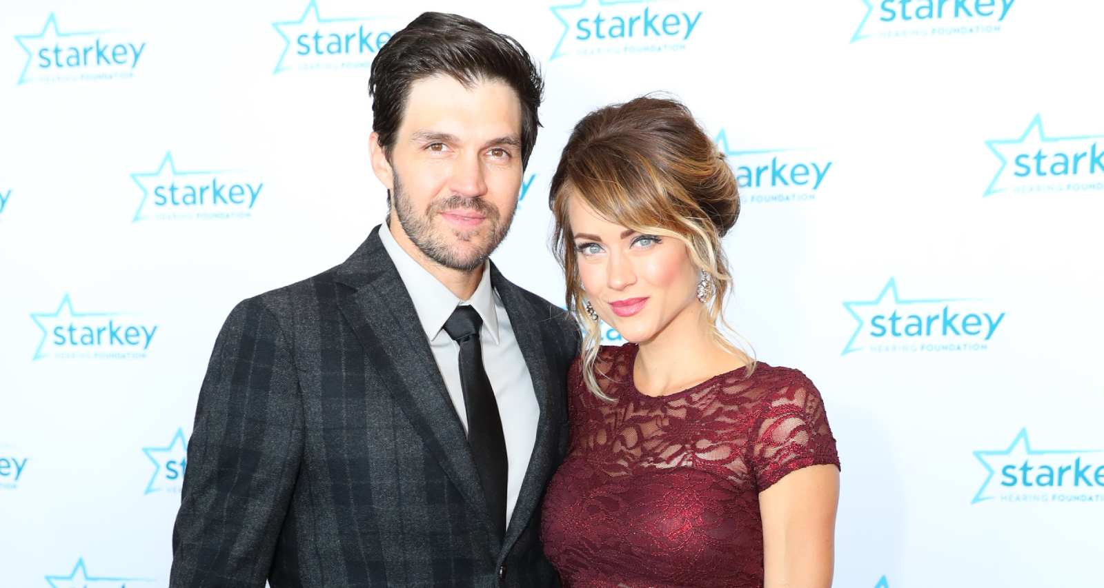 Who is Barry Zito's Wife? Amber Seyer Wiki, Age, Family, Parents, Kids and Facts About The Former Model