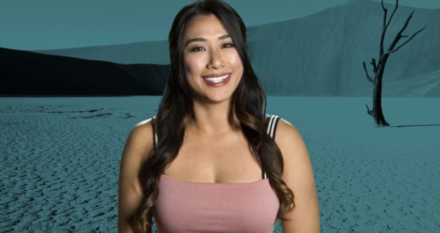 Dee Nguyen Wiki, Age, Ethnicity, Early Life, Australia, Geordie Shore and Facts About the MTV Star Fired for BLM Comments