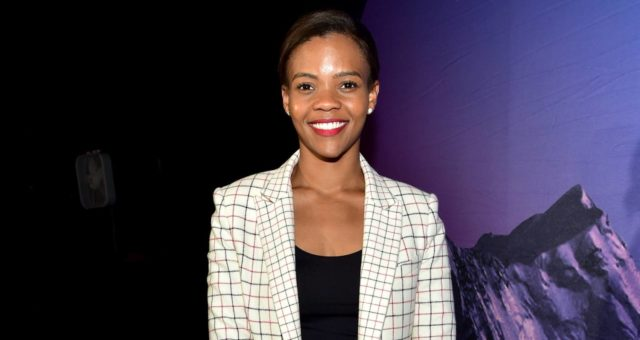 George Farmer Wiki, Age, Parents, Education and Facts About Political Commentator, Candace Owens' Husband
