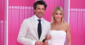 Jillian Fink Wiki, Age, Family, Sisters, Career, Hometown, Kids, Makeup Artist and Facts About Patrick Dempsey's Wife