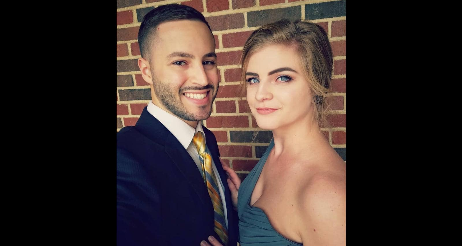 Justin Moldow Wiki, Education, Facts About Kaitlin Bennett's Husband
