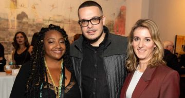 Rai King Wiki, Age, Education, Career, Kids and Facts About Shaun King's WIfe