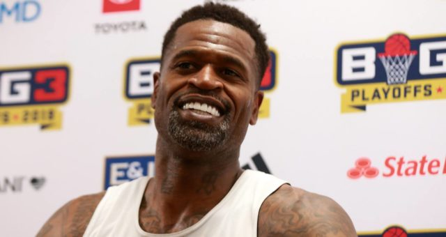 stephen jackson net worth