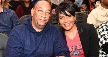 Derek Bottoms Wiki, Age, Family, Career, Education and Facts About Atlanta Mayor, Keisha Lance Bottoms' Husband