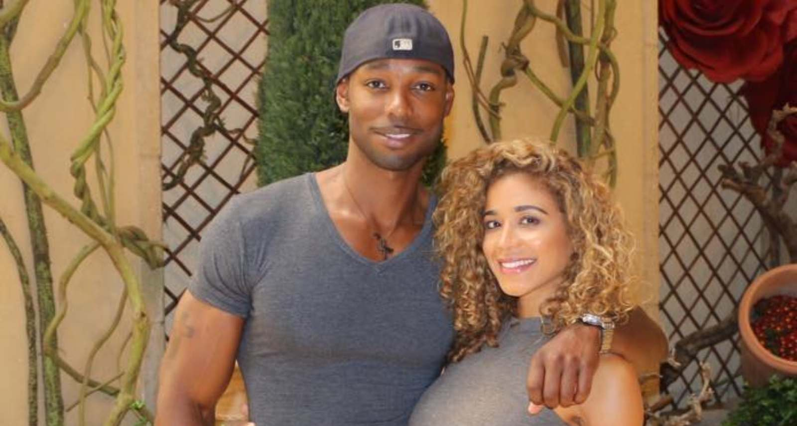 """Gadson Johnson Wiki, Age, Family, Son, Doctor, Education, Career and Facts About """"Married to Medicine Star, Jazmin Johnson's Husband"""