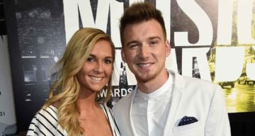 Katie Dell Smith Wiki, Age, Family and Facts About Morgan Wallen's Ex and Baby Mama