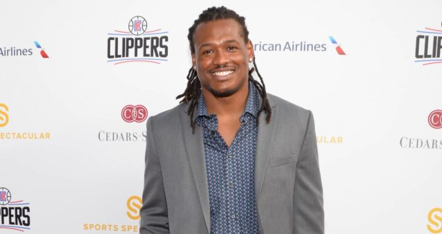 Morgan Hart Wiki, Age, Family, Engagement, Education and Facts About Dont'a Hightower's Fiancée