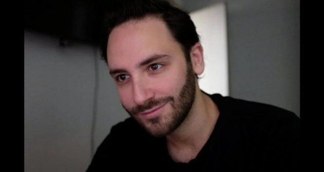Reckful Net Worth: How Did the Twitch Streamer Earn His Fortune Before His Death?