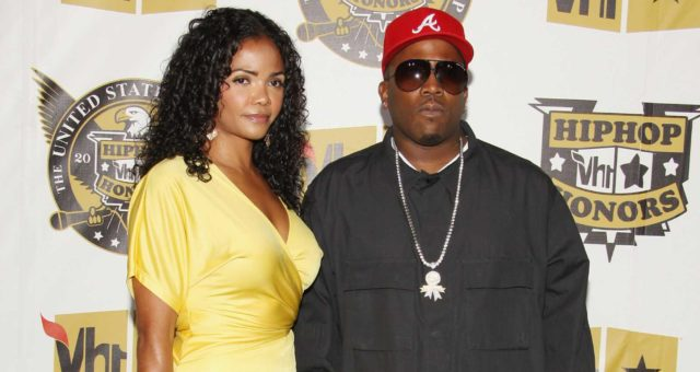 Sherlita Patton Wiki, Age, Family, Education, Career, Kids and Facts About Big Boi's Wife