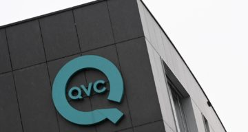 Who Is Leaving QVC? Why Is QVC Laying Off Hosts?