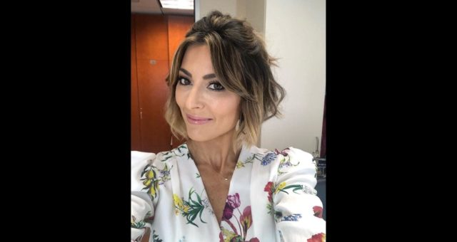 Amy Stran Wiki, Age, Husband, Family, Kids, Parents, Education, Career and Facts about the Popular QVC Host