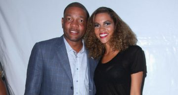 Callie Rivers Wiki: Facts about Coach Doc Rivers' Daughter and Seth Curry's Wife