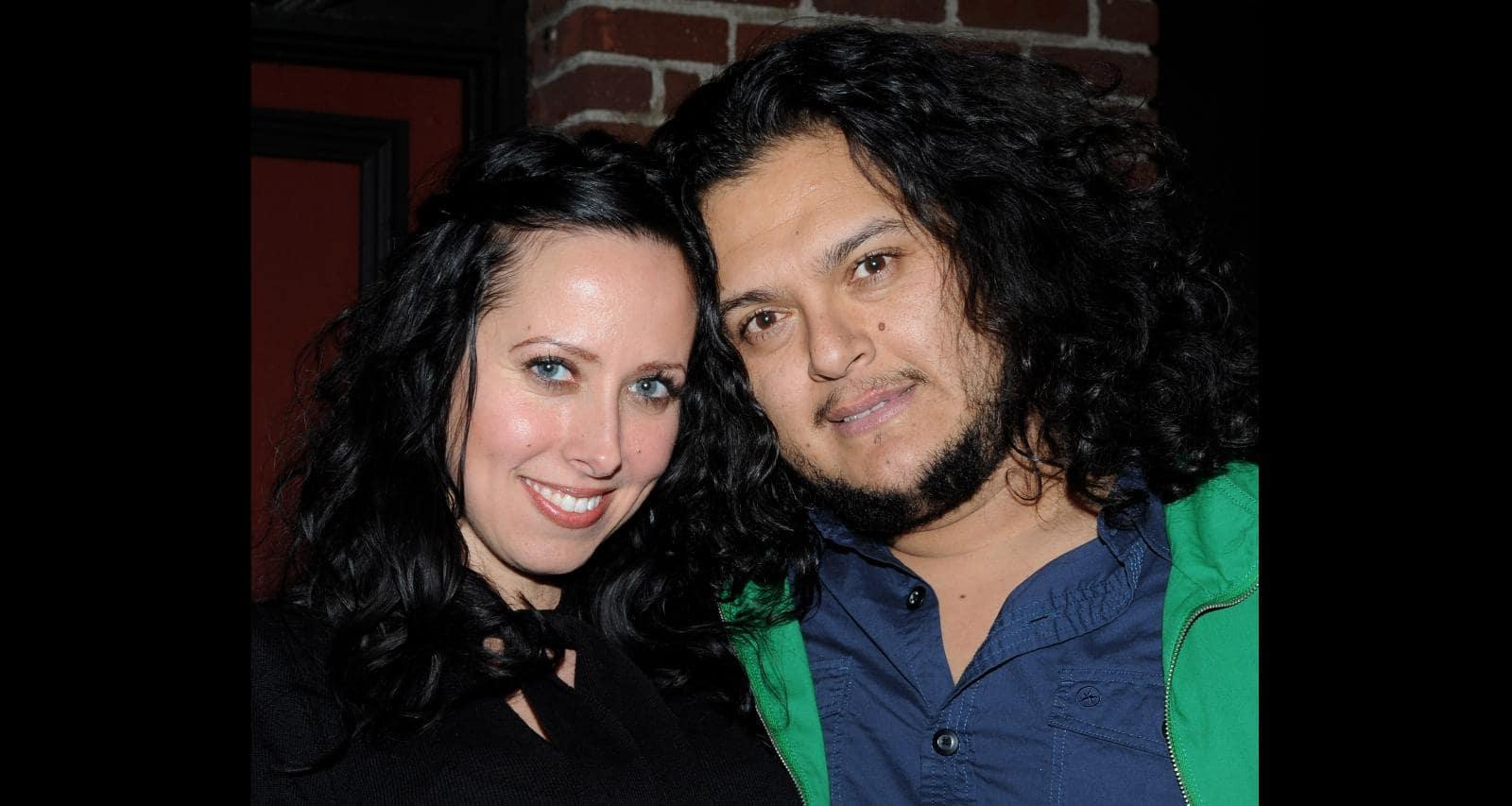 Lesa O'Daniel Wiki, Age, Family, Education, Career, Kids, Husbands and Facts about Felipe Esparza's Wife