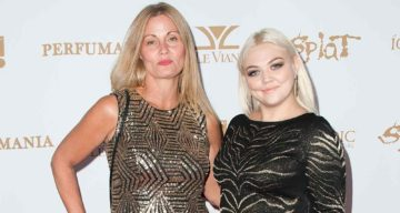 London King Wiki, Age, Family, Parents, Children, Doula, New York and Facts About Rob Schneider's Ex-Wife and Elle King's Mom