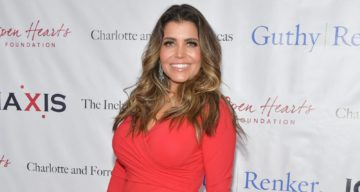 Mindy Stearns Wiki, Age, Family, Education, Career, Kids and Facts about Glenn Stearns' Wife