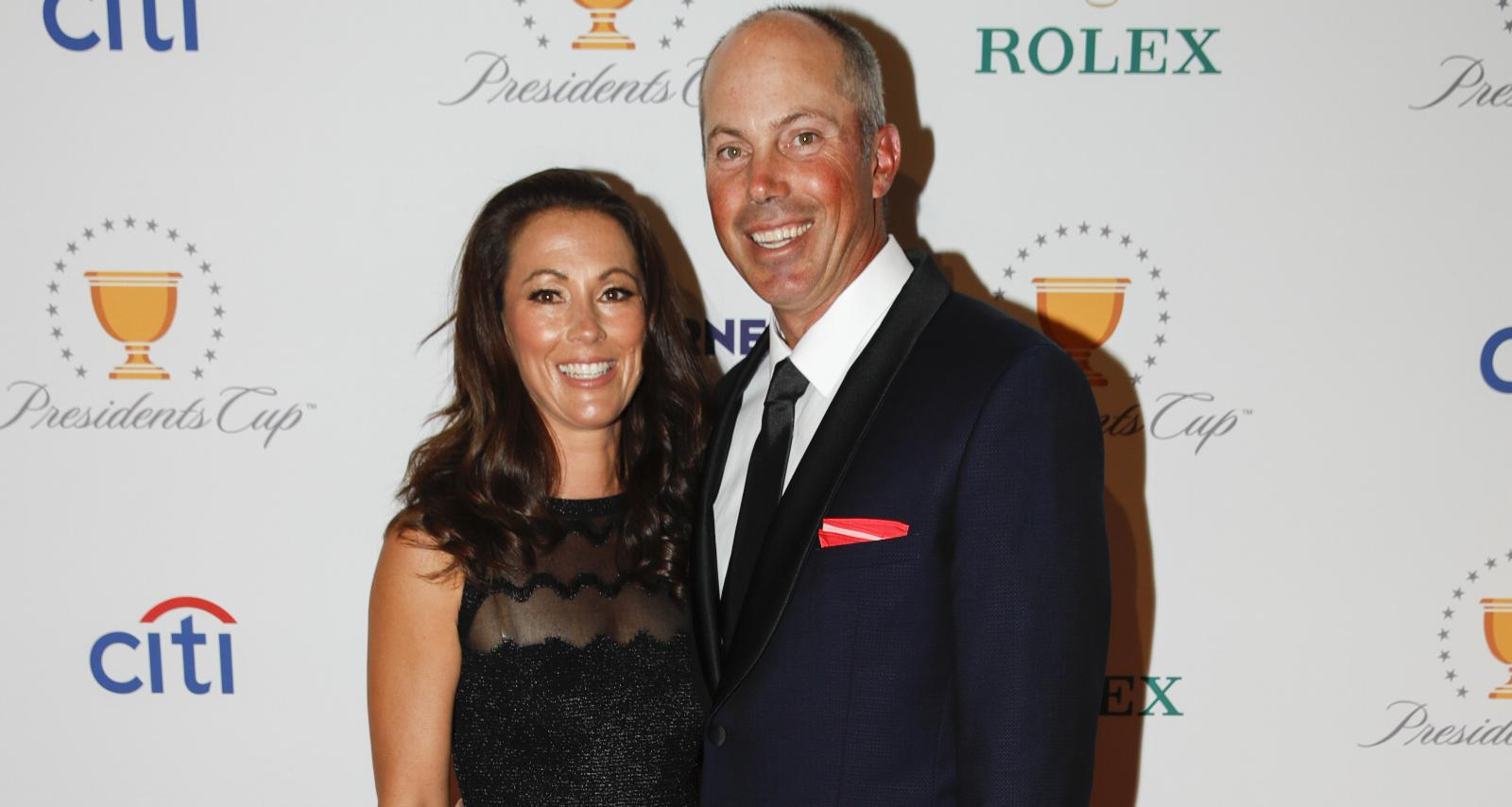 Sybi Kuchar Wiki, Age, Family, Early Life, Kids, Education, Tennis and Facts about Matt Kuchar's Wife