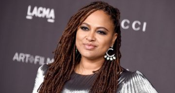 Are Ava DuVernay and Devin Duvernay Related?