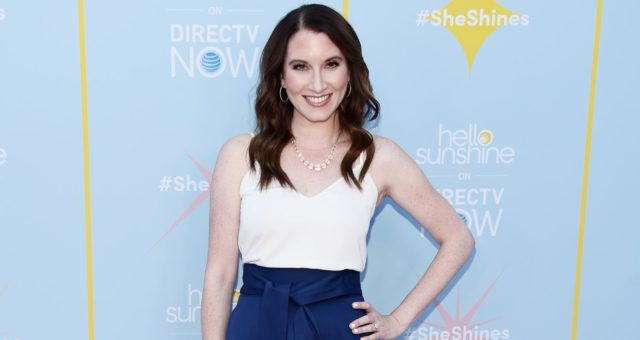 """Clea Shearer Wiki, Age, Family, Husband and Facts About the Star of Netflix's """"Get Organized with Home Edit"""""""