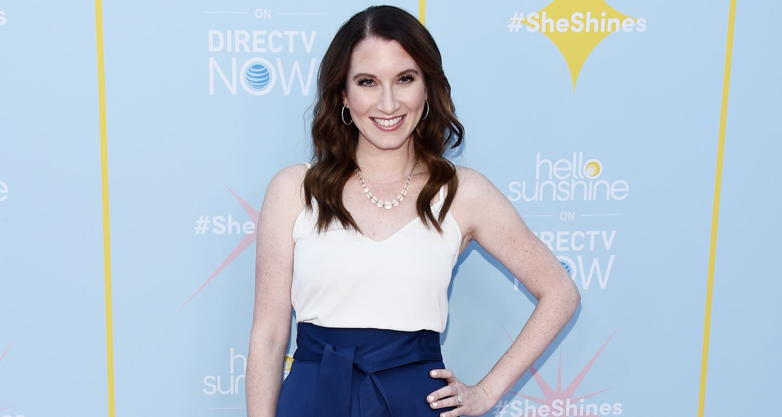 "Clea Shearer Wiki, Age, Family, Husband and Facts About the Star of Netflix's ""Get Organized with Home Edit"""